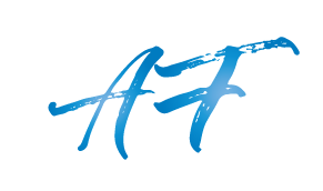 Logo Alice Fortes